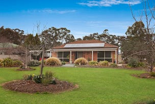 4 Eleanor Drive, Campbells Creek, Vic 3451