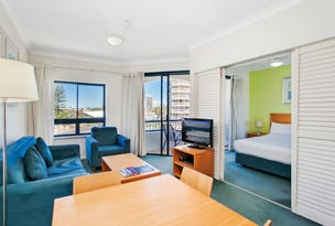 446/99 Griffith Street, Coolangatta, Qld 4225