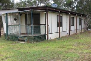 1 Hart Pl, Maroota, NSW 2756