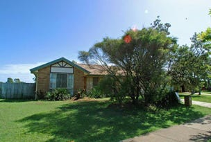 45  Link Road, Victoria Point, Qld 4165