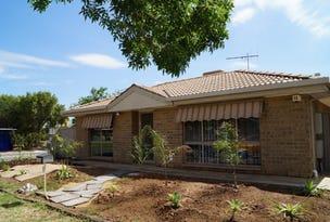 2 Norley Place, Pooraka, SA 5095