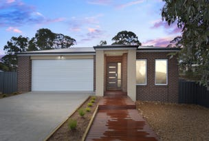 26 Broadway, Dunolly, Vic 3472