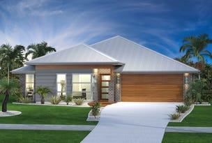 Lot 88 Woodland Drive, Gympie, Qld 4570