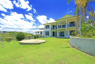 33 Shaw Avenue, Yeppoon, Qld 4703