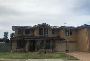 29B Rossini Drive, Hinchinbrook, NSW 2168