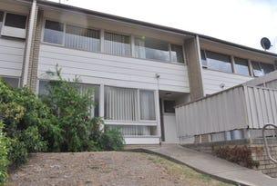 22 Middlemiss Place, Windradyne, NSW 2795