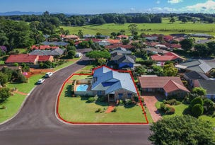 23 Panorama Dr, Alstonville, NSW 2477