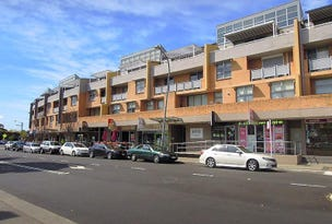 D2/19-29 Marco Ave, Revesby, NSW 2212