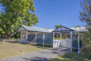 101 Middle Street, Chinchilla, Qld 4413