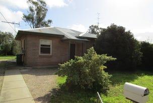 3 Murray Street, Riverton, SA 5412