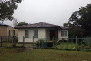 15 Hill Street, Wallsend, NSW 2287