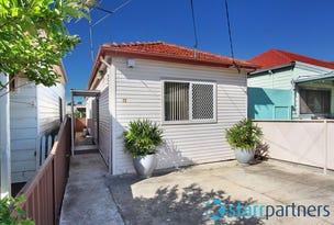 12 Queen Street, Granville, NSW 2142