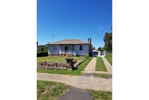 54 Balfour Street, Oberon, NSW 2787