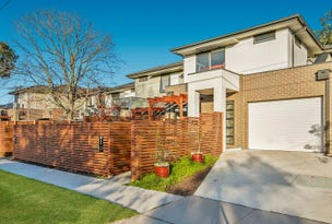 Unit 3, 2 Amron Street, Chelsea Heights, Vic 3196