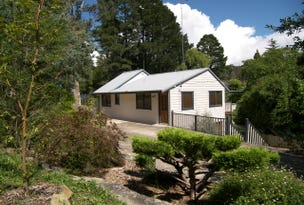 4 Myall Avenue, Leura, NSW 2780