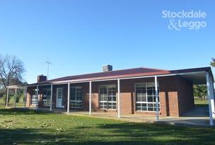 1427 OXLEY FLATS ROAD, Milawa, Vic 3678