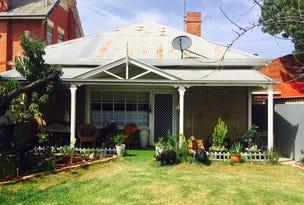 7 Chanter Street, Berrigan, NSW 2712