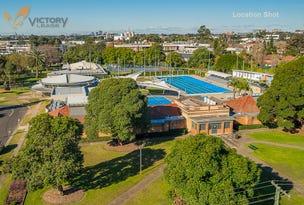 Lot 3/19 - 21 Enid Avenue, Granville, NSW 2142