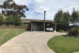 1/2 Barbor Court, Traralgon, Vic 3844