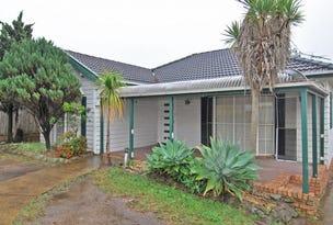 5a Waratah Road, Engadine, NSW 2233