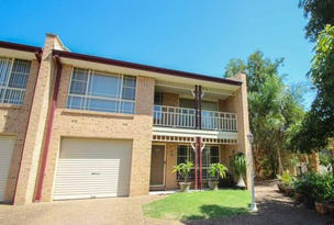 10/2-10 Henry Drive, Singleton, NSW 2330