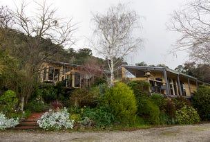 8345 Goulburn Valley Hwy, Trawool, Vic 3660