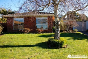 3 Olden Court, Korumburra, Vic 3950