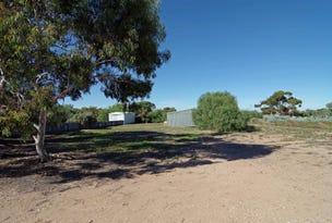 78 Mines Road, Cross Roads, SA 5558