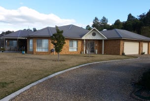 123 Ponto Falls Road, Maryvale, NSW 2820