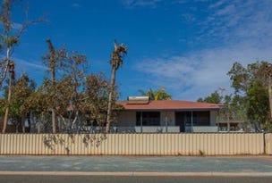 31 Sutherland Street, Port Hedland, WA 6721