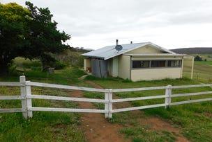 153 Warrens Corner Road, Numeralla, NSW 2630