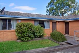 3/10 Marshall Avenue, Armidale, NSW 2350