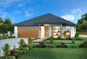 Lot 124 Ellen Brae Estate, Orange, NSW 2800