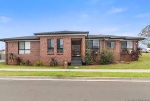 5 Travis Street, Middleton Grange, NSW 2171