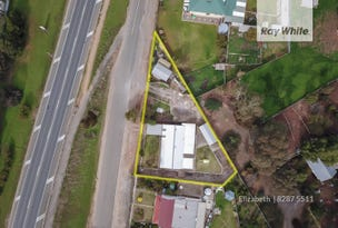 74 Redbanks Road, Willaston, SA 5118