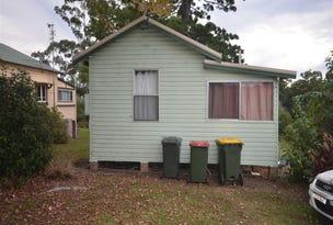 127 High Street, Wauchope, NSW 2446