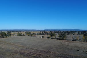"Lot 7 ""River Park Estate"", Killara Road, Cowra, NSW 2794"