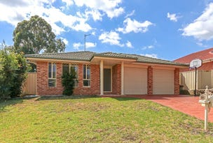25 Melrose Way, Horsley, NSW 2530