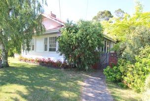 712 Eureka St, Ballarat East, Vic 3350