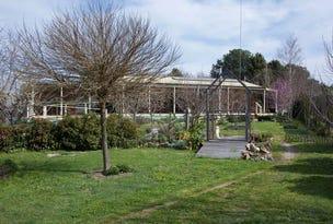 20 Magiltan Drive, Strathbogie, Vic 3666