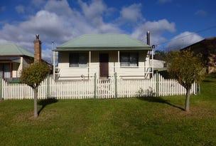 121 Williwa Street, Portland, NSW 2847
