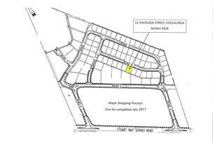 11 Havelock Street, Coolalinga, NT 0839