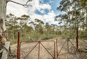 8 Good Good Road, Jerangle, NSW 2630