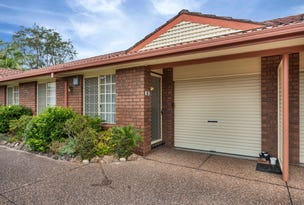 6/40-44 Nirvana Street, Long Jetty, NSW 2261