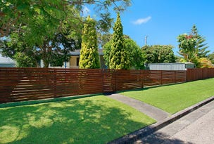 2 Laelana Avenue, Budgewoi, NSW 2262