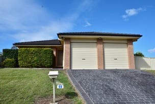 98 Budgeree Drive, Aberglasslyn, NSW 2320