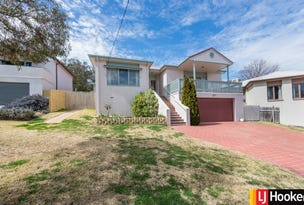 4 Hybon Avenue, Queanbeyan, NSW 2620