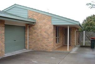 2/3 The Boulevarde, Armidale, NSW 2350