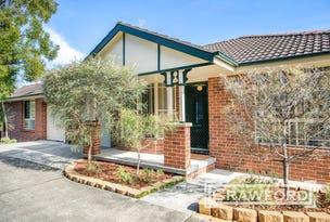 2/16 Bambara Close, Lambton, NSW 2299