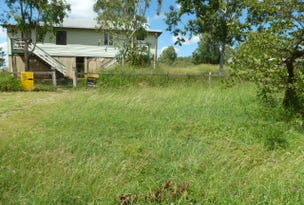 2/25 Mt, Rose Street, Eidsvold, Qld 4627